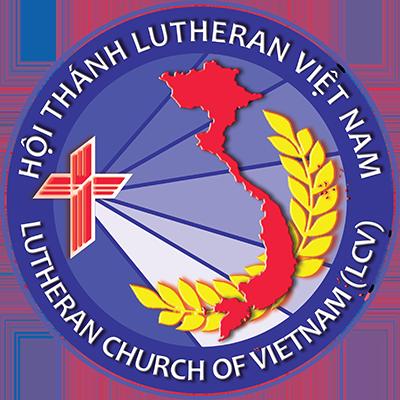 Hội Thánh Lutheran Việt Nam